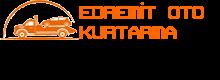 EDREMİT OTO KURTARMA ÇEKİCİ HİZMETİ 05367759660