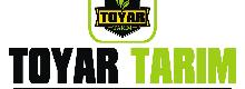 TOYAR TARIM