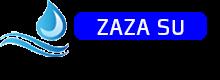 ZAZA SU