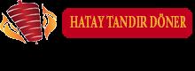 HATAY TANDIR DÖNER