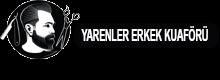 YARENLER ERKEK KUAFÖRÜ