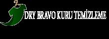 DRY BRAVO KURU TEMİZLEME
