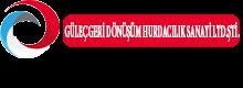 GÜLEÇ GERİ DÖNÜŞÜM HURDACILIK SANAYİ LTD.ŞTİ.