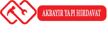 AKBAYIR YAPI HIRDAVAT