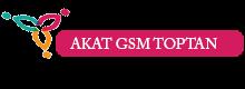 BATMAN AKAT GSM HABİB AKAT 5378673059