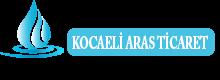 KOCAELİ ARAS TİCARET