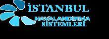 SANCAKTEPE HAVALANDIRMA SİSTEMLERİ