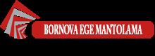 BORNOVA EGE MANTOLAMA