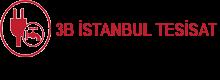 3B İSTANBUL TESİSAT