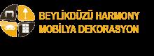 BEYLİKDÜZÜ HARMONY MOBİLYA DEKORASYON