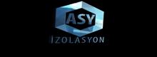 ATAŞEHİR ASY DEKORASYON İZOLASYON