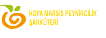 HOPA MARSİS PEYNİRCİLİK & ŞARKÜTERİ