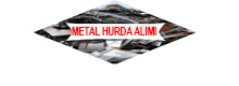 AVCILAR METAL HURDA ALIMI