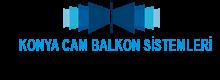 KONYA CAM BALKON & ESMER METAL