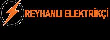 REYHANLI ELEKTRİKÇİ