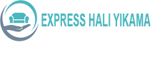 MANAVGAT HALI YIKAMA & EXPRESS