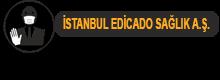 İSTANBUL EDİCADO SAĞLIK A.Ş.