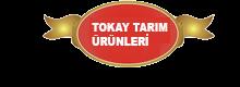 BURSA TOKAY TARIM ÜRÜNLERİ