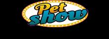 SERDİVAN PET SHOW