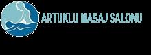 MARDİN MASAJ SALONLARI