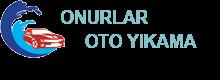 DİDİM OTO YIKAMA SERVİSİ & ONURLAR