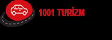 BAKIRKÖY 1001 TURİZM