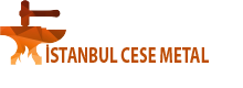 İSTANBUL CESE METAL