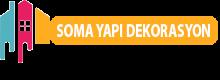 SOMA YAPI DEKORASYON