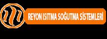REYON ISITMA SOĞUTMA SİSTEMLERİ