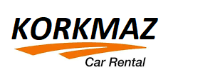 KORKMAZ CAR A RENTAL