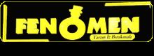 TARSUS FENOMEN SPOR GİYİM