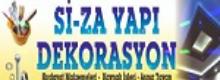 Sİ-ZA YAPI DEKORASYON
