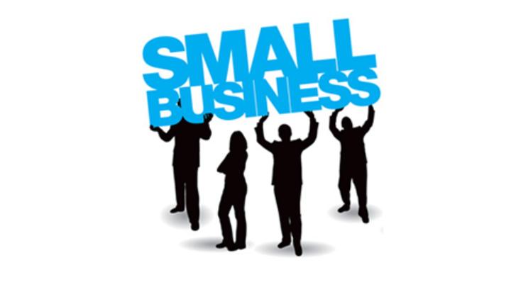 Küçük İşletmeler ve Sorunları