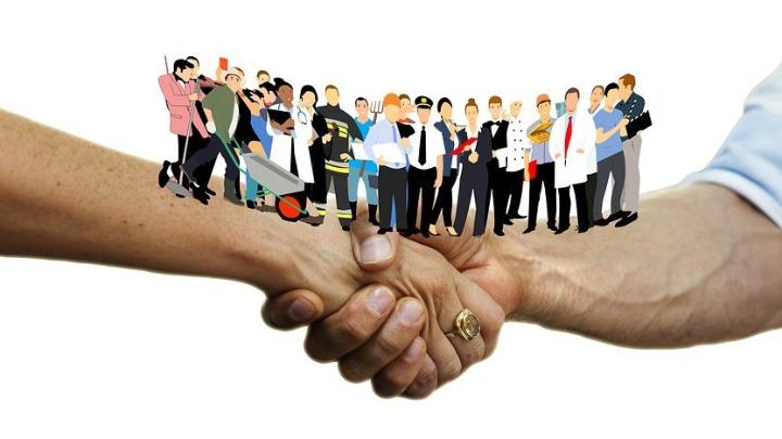 Halkla İlişkilerin Tanımı ve Önemi