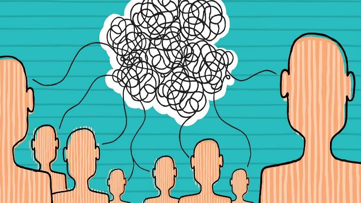 İşletmelerin İletişim Becerilerini Geliştirme Yöntemleri