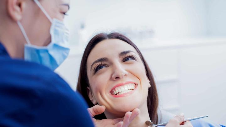 Diş Sağlığı Hizmetleri ve Önemi