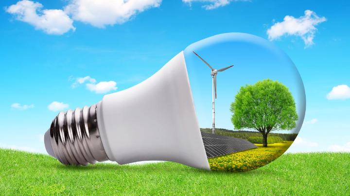 Enerji Verimliliği Hakkında Bilgiler