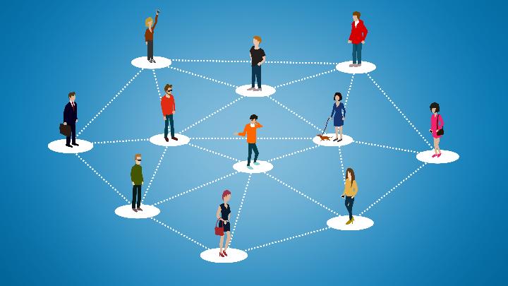 Müşteri İlişkilerini Geliştirme yöntemleri