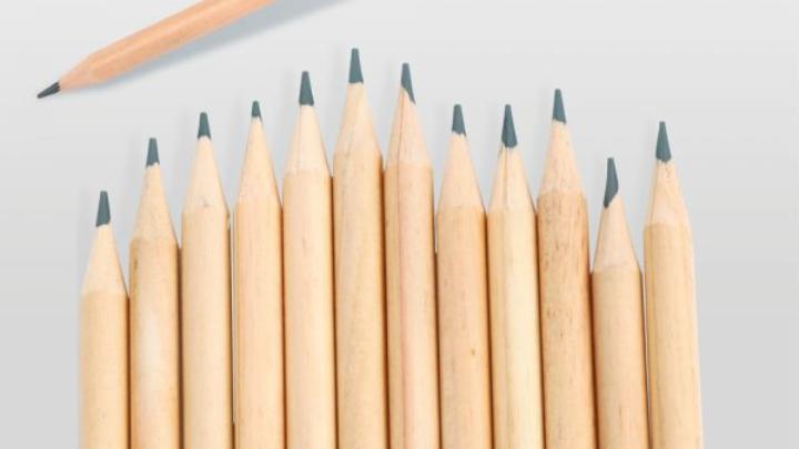 Kalem Nasıl Üretilmektedir