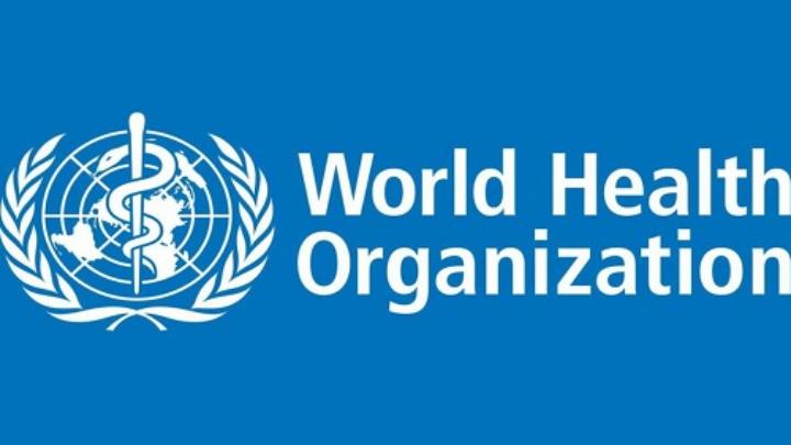 Dünya Sağlık Örgütü Nedir, Görevleri Nelerdir