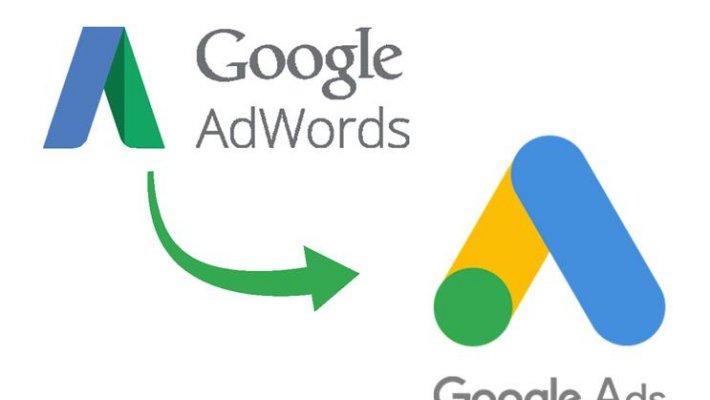 Arama Motoru Reklamları Nedir ve Ne İşe Yararlar?
