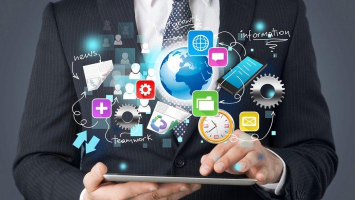 Dijital Reklamcılığın Önemi