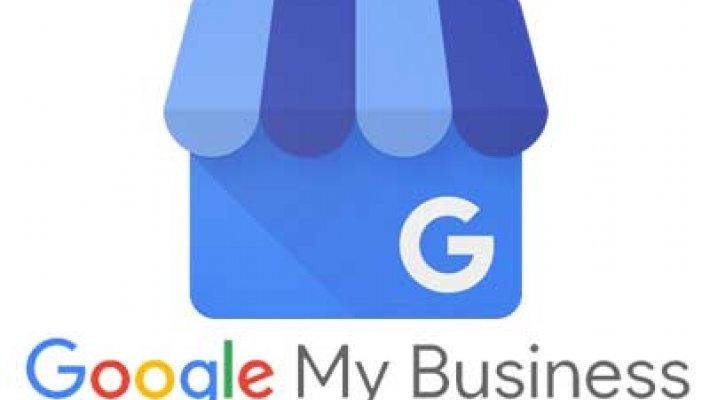 Google My Business (Benim İşletmem) Nedir?