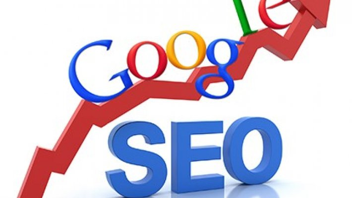 Google'da İlk Sayfada Olmanın Önemi