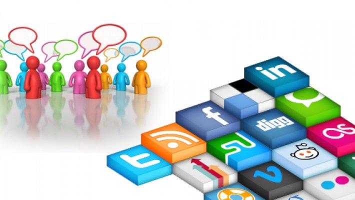 İnternet Reklamları ile Neler Hedeflenmektedir?