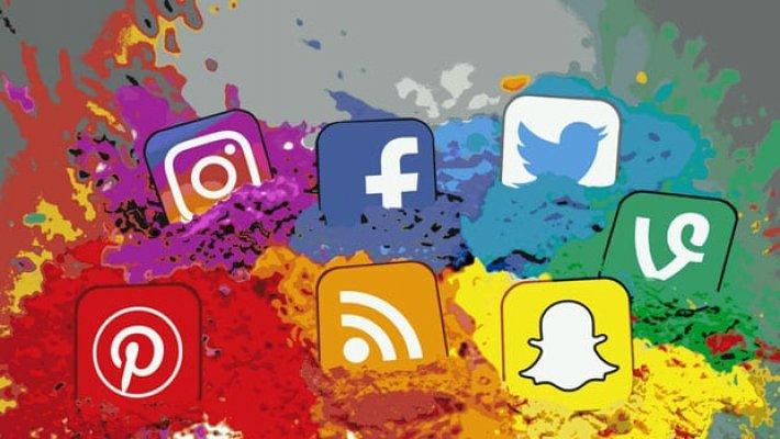 Sosyal Medya Reklamları Nedir?